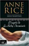 El Rapto de La Bella Durmiente - A.N. Roquelaure, Anne Rice