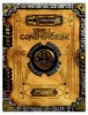 3.5 Premium Spell Compendium - Wizards RPG Team