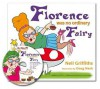 Florence Was No Ordinary Fairy - Neil Griffiths