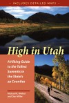 High In Utah - Michael Weibel, Dan Miller