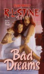 Bad Dreams (Fear Street) - R.L. Stine