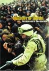 Twilight of Empire: Responses to Occupation - Lynsey Addario, Viggo Mortensen