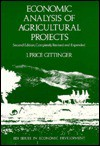 Economic Analysis of Agricultural Projects - J. Price Gittinger