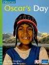 Oscar's Day - Jenny Vaughan, Cynthia Benjamin