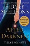 Sidney Sheldon's After the Darkness with Bonus Material (Promo e-Books) - Sidney Sheldon, Tilly Bagshawe