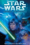 Star Wars: Dark Empire II 2nd Edition - Tom Veitch, Kennedy, Jim Baikie