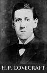 The Complete H.P. Lovecraft Collection ~ 93 Stories and 7 Essays - H.P. Lovecraft