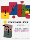 Psychologia i życie - Philip G. Zimbardo, Richard J. Gerrig