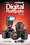 The Digital Photography Book, Part 2, Second Edition - Scott Kelby