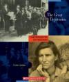 The Great Depression - Elaine Landau