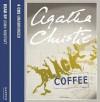 Black Coffee - John Moffatt, Agatha Christie