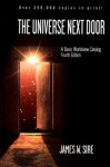 The Universe Next Door: A Basic Worldview Catalogue - James W. Sire