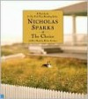The Choice - Nicholas Sparks, Holter Graham