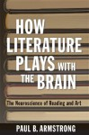 How Literature Plays with the Brain - Paul B. Armstrong