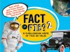 Fact or Fib? 2: A Challenging Game of True or False - Kathy Furgang