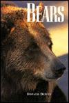 Bears - Donald Dewey
