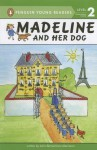 Madeline and Her Dog - John Bemelmans Marciano