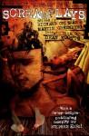 Screamplays - Richard Chizmar, Martin H. Greenberg