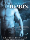 Demon - Kristina Douglas, Paul Costanzo, Karen White