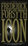 Icon (Audio) - Frederick Forsyth, Stephen Lang