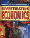 Investigating Economics - Brinley Davies, Charles Smith