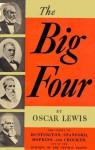 Big Four - Oscar Lewis