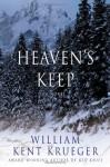 Heaven's Keep - William Kent Krueger