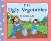 The Ugly Vegetables - Grace Lin