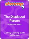 The Displaced Person - Shmoop