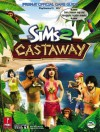 Sims 2 Castaway: Prima Official Game Guide - Greg Kramer, Mike Searle