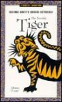 Tiger - Suzanne White