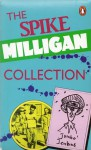 The Spike Milligan Collection [Boxed Set] - Spike Milligan