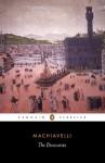 The Discourses (Classics) - Niccolò Machiavelli, Bernard Crick, Brian Richardson, Leslie Walker