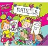 Fairies - Simon Abbott