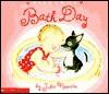 Bath Day - Julia Noonan