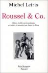 Roussel & Co - Michel Leiris