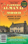 2003 Farmers' Almanac - Peter Geiger