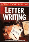 Letter Writing - Louise Bostock Lang