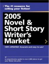 2005 Novel & Short Story Writer's Market - Anne Bowling