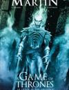A Game of Thrones - Le Trône de fer, volume 3 - Daniel Abraham, George R.R. Martin, Tommy Patterson