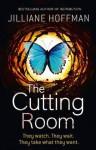 The Cutting Room - Jilliane Hoffman