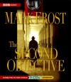The Second Objective - Mark Frost, Erik Steele
