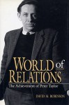 World of Relations - David M. Robinson