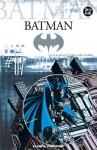 Batman: Un lugar solitario para morir (Primer Coleccionable Batman #07 de 40) - Marv Wolfman, Jim Starlin, Tom Grummett, Jim Aparo