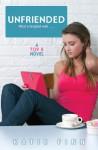 Unfriended: A Top 8 Novel - Katie Finn