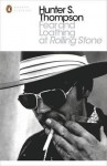 Fear and Loathing at Rolling Stone: The Essential Writing of Hunter S. Thompson - Hunter S. Thompson, Jann S. Wenner, Paul Scanlon