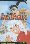 InuYasha, Volume 14 - Rumiko Takahashi