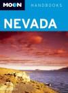 Moon Nevada - Scott Smith