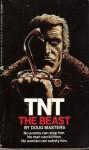 The Beast (TNT, No 2) - Doug Masters, Doug Master