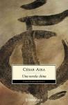 Una novela china - César Aira